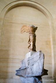 Paris 02-04-2011 1-07 AM