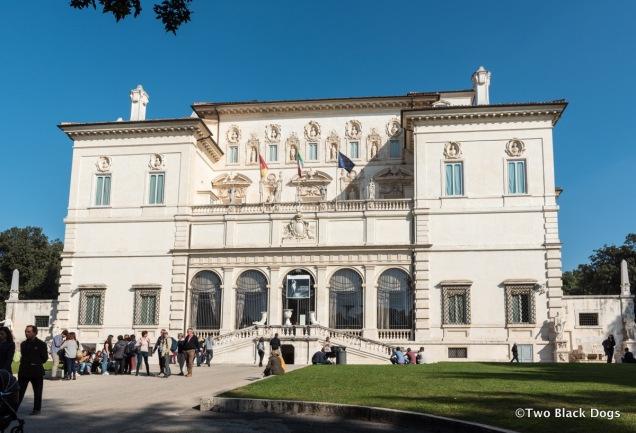 RomeBorghese2015-1824