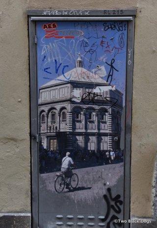 Florence2015-1709